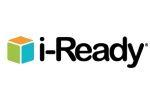 iReady Logo
