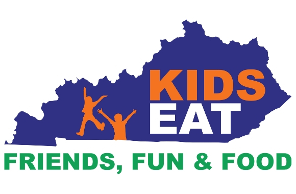 Kids Eat, Find Feeding Sites