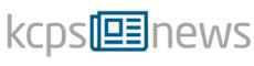 kcps news logo