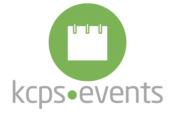 kcps.events logo