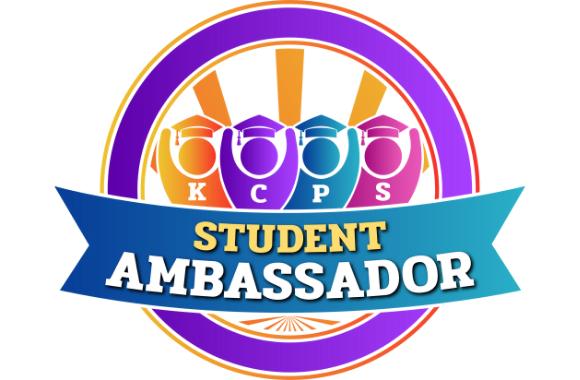 Superintendent's Student Ambassadors